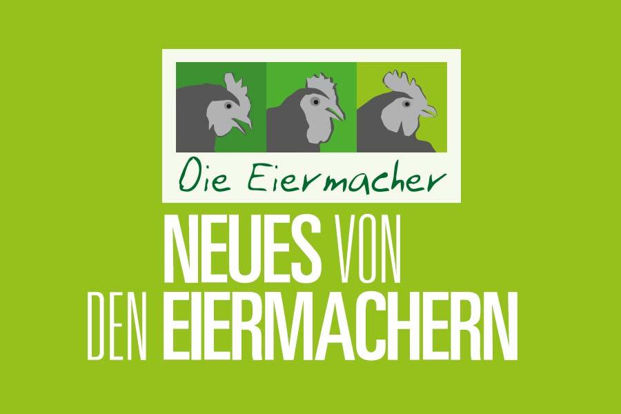 1. Hofroas in Kremsmünster